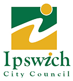 Ipswich City Council Registration Rewards Program.