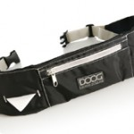 The Doog Walkie Belt